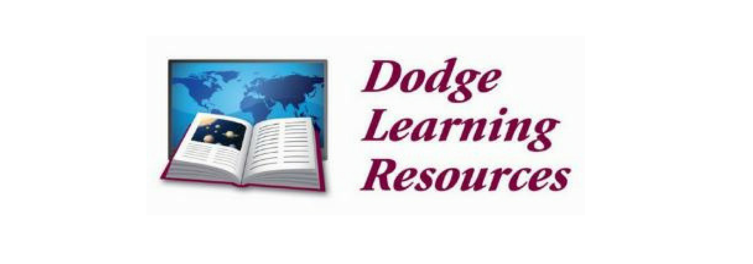 Image result for dodge learning resources